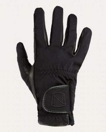 WINTER SHOW GLOVE